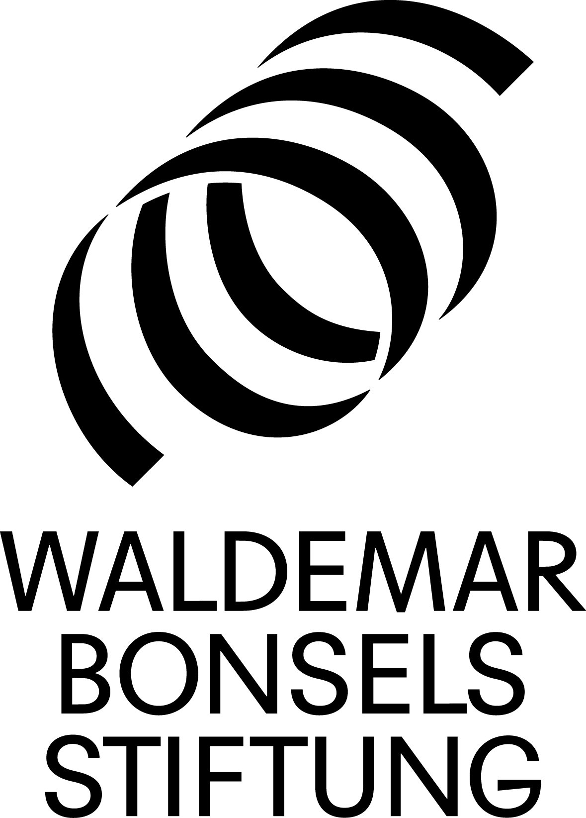 Waldemar Bonsels Foundation