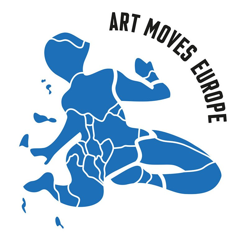 Art moves Europe