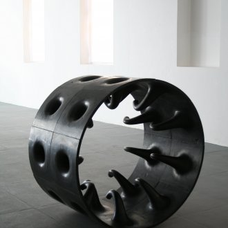 Neven Bilić, Sculptures and Objects, 2007
